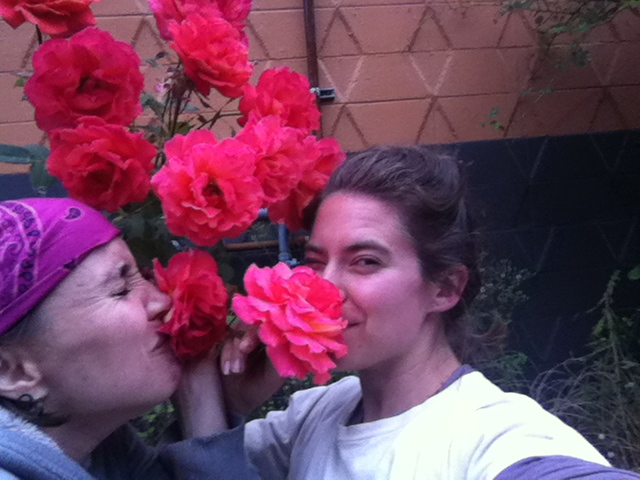 Stopping-to-Smell-the-Roses.jpg