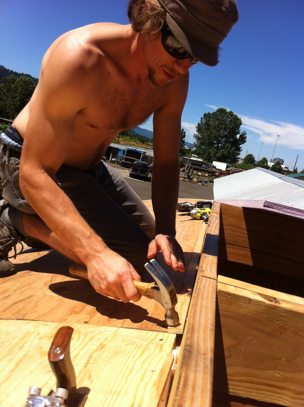 Jesse-Installing-Plywood-Patches.jpg