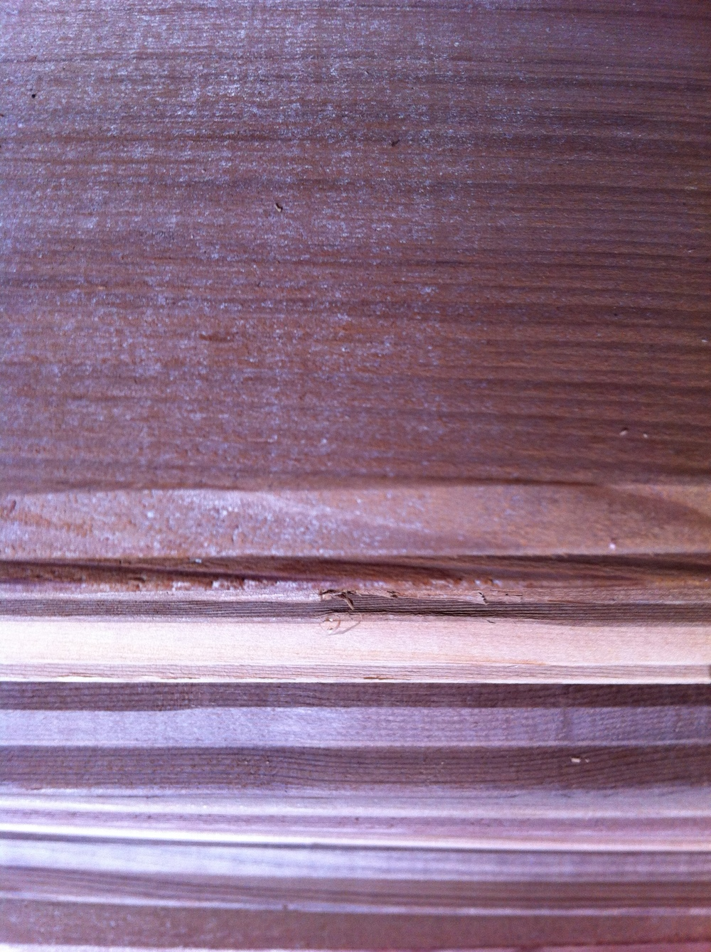 Cedar-Siding-T-G.jpg
