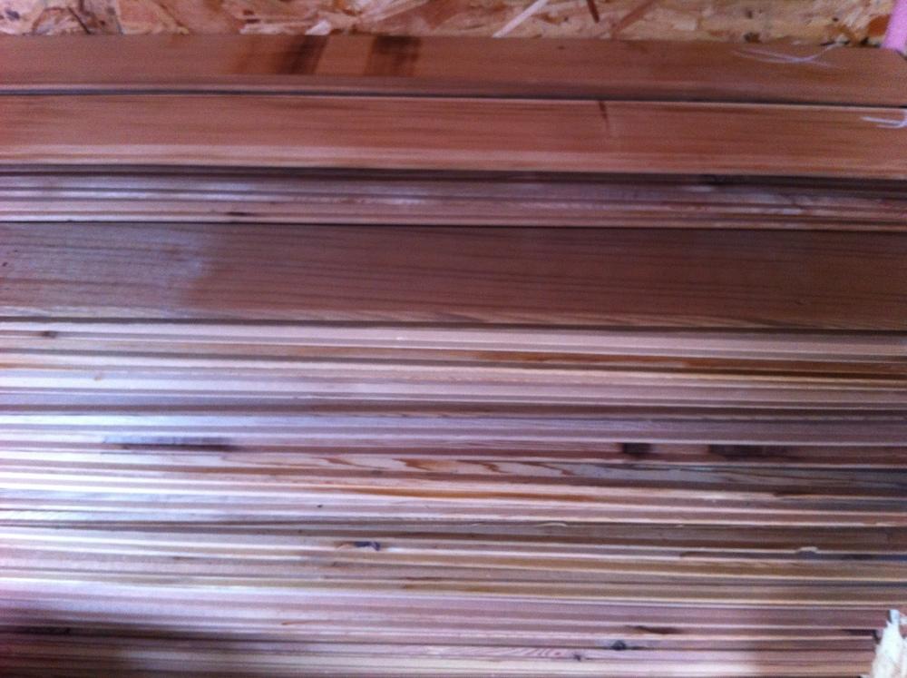 Cedar-T-G-Siding.jpg