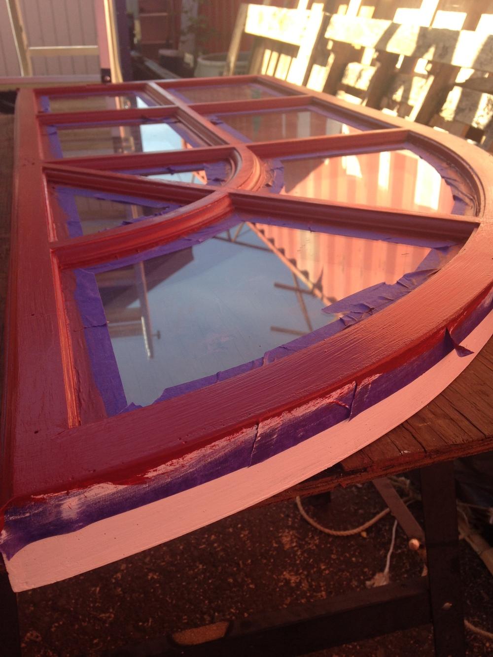 Arched-Window-Sash.jpg