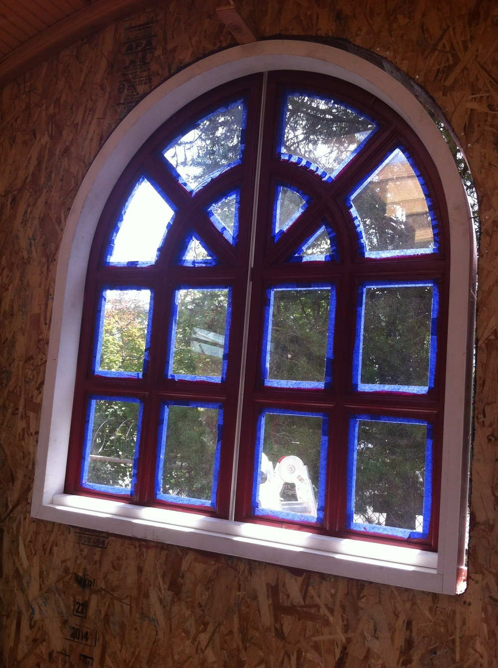 Arched-Window-Sashes.jpg