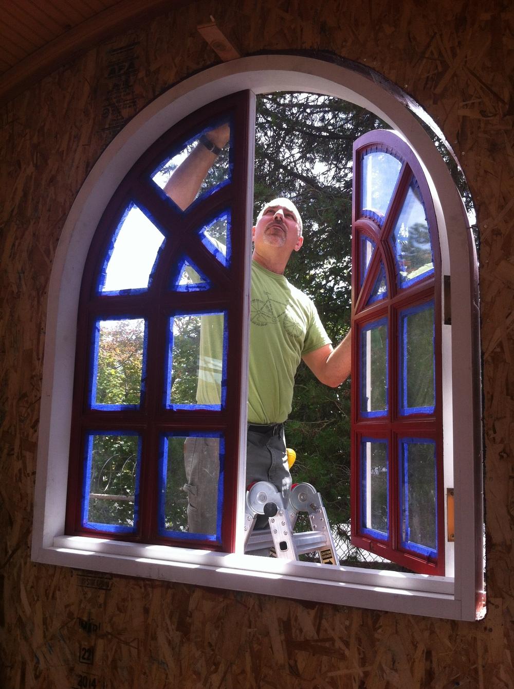 Eric-Fine-Tuning-Window.jpg
