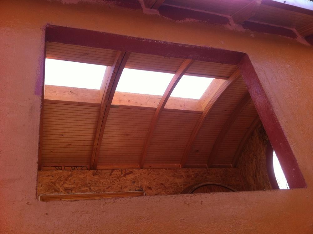 Kitchen-Window-RO.jpg