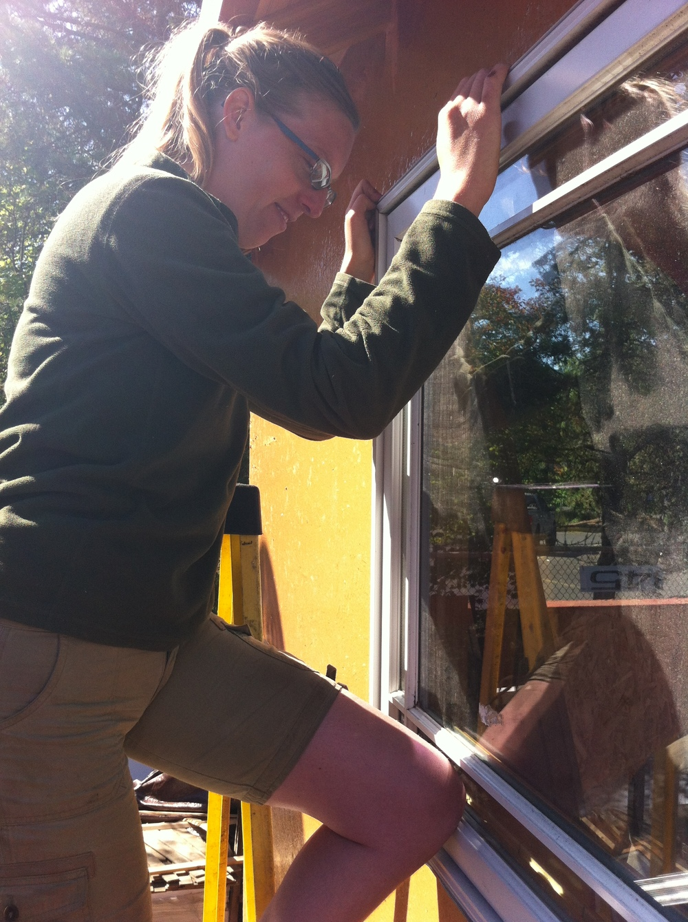 Laura-Holding-Window.jpg