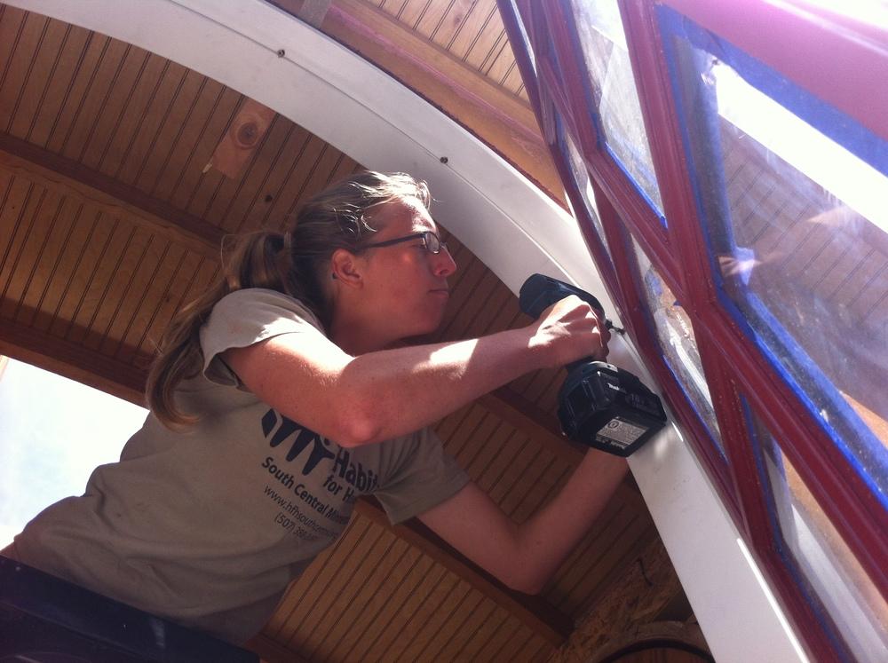 Laura-Truing-Window.jpg