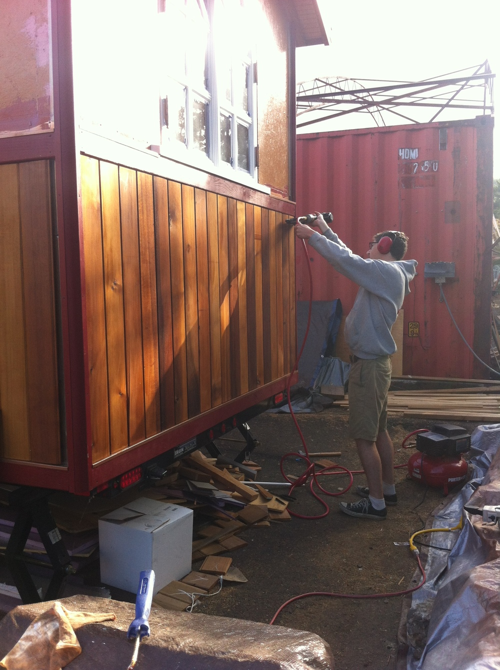 Chris-Installing-Siding.jpg