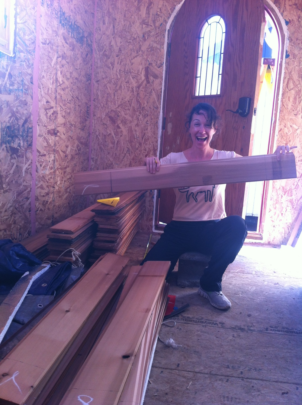 Julie-Sorting-Siding.jpg