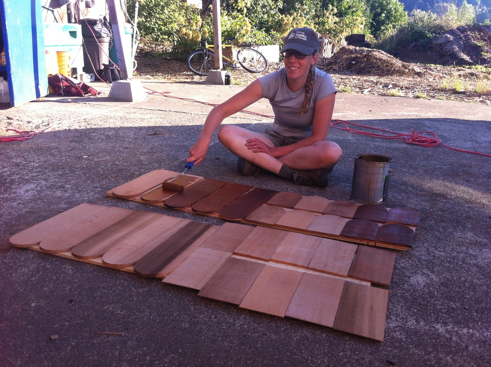 Laura-Staining-Shingles.jpg
