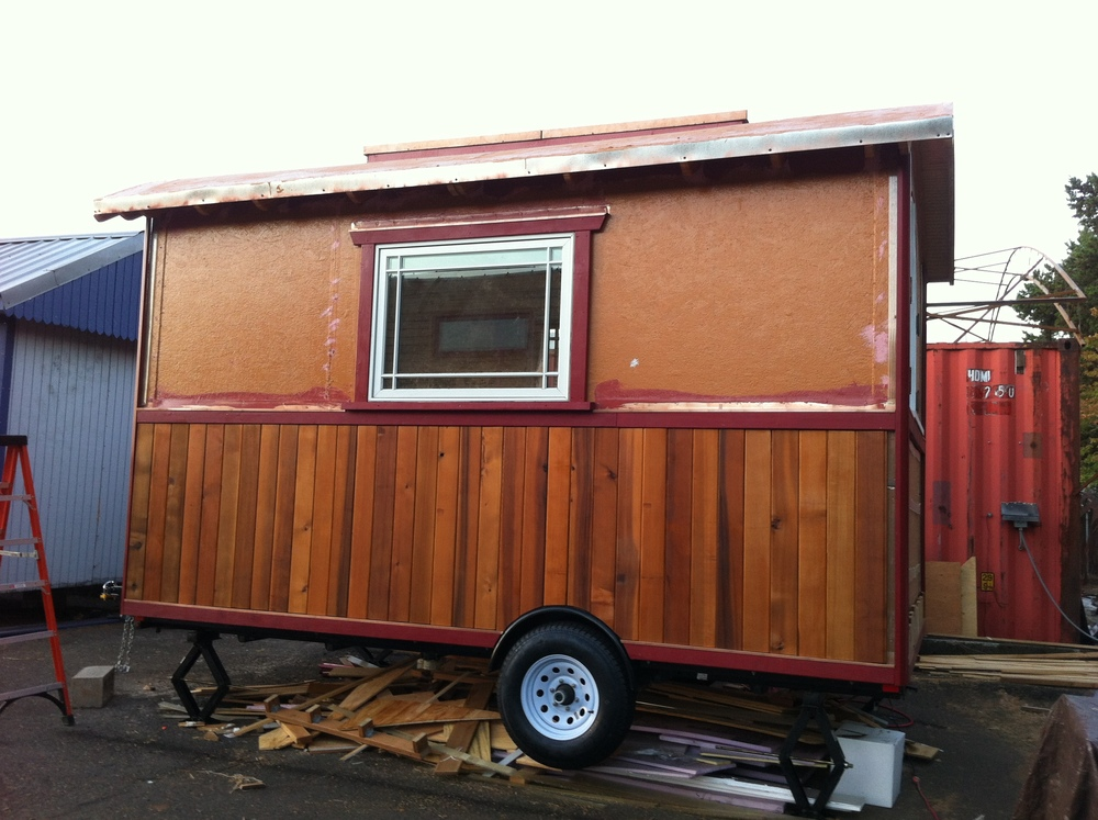Lucky-Penny-with-Bottom-Siding.jpg