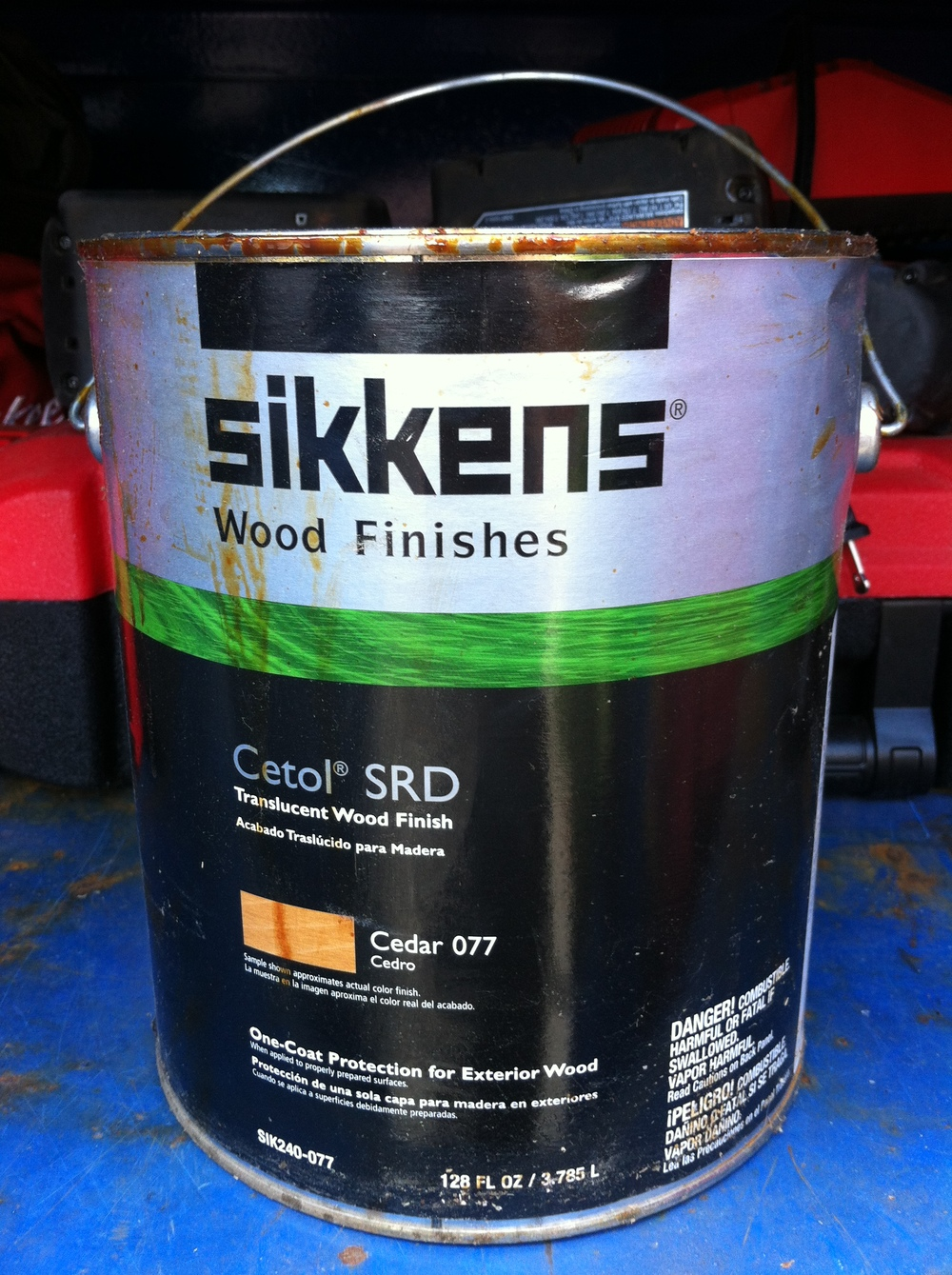 Sikkens-Wood-Finish.jpg
