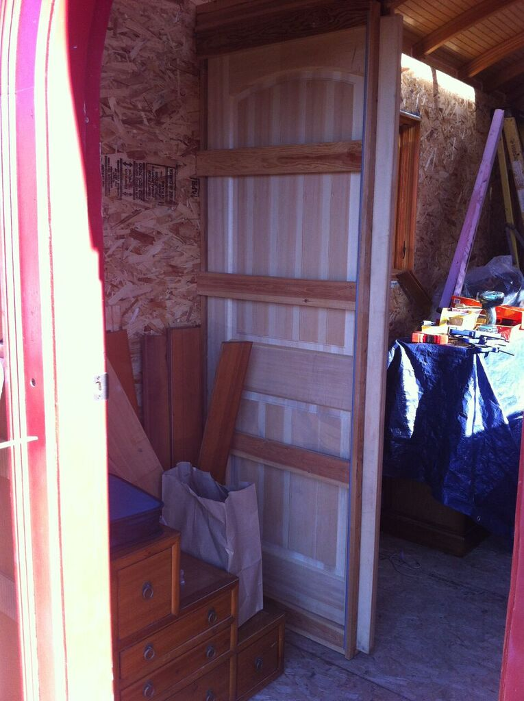 Pocket-Door-Frame-Installed.jpeg