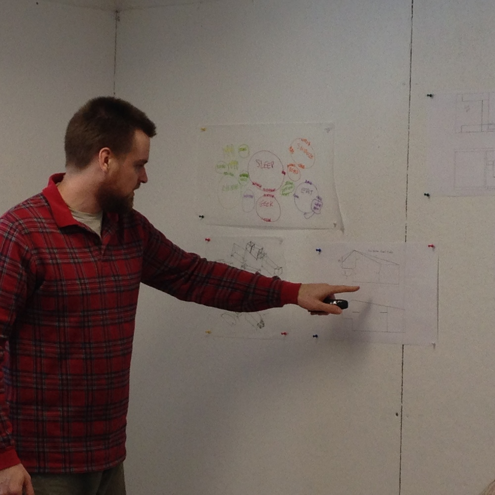 Berts-Presentation.jpg