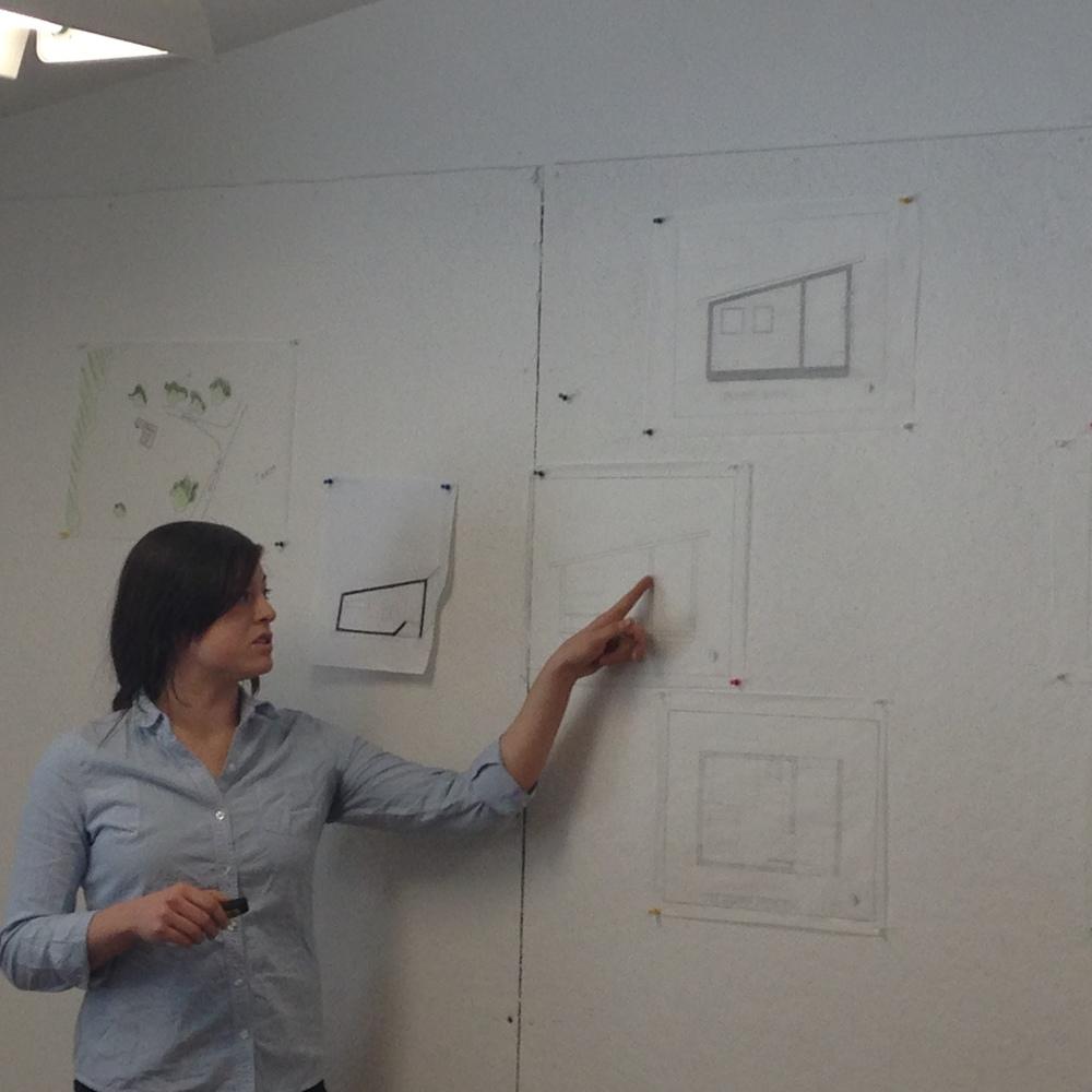 Danis-Presentation.jpg
