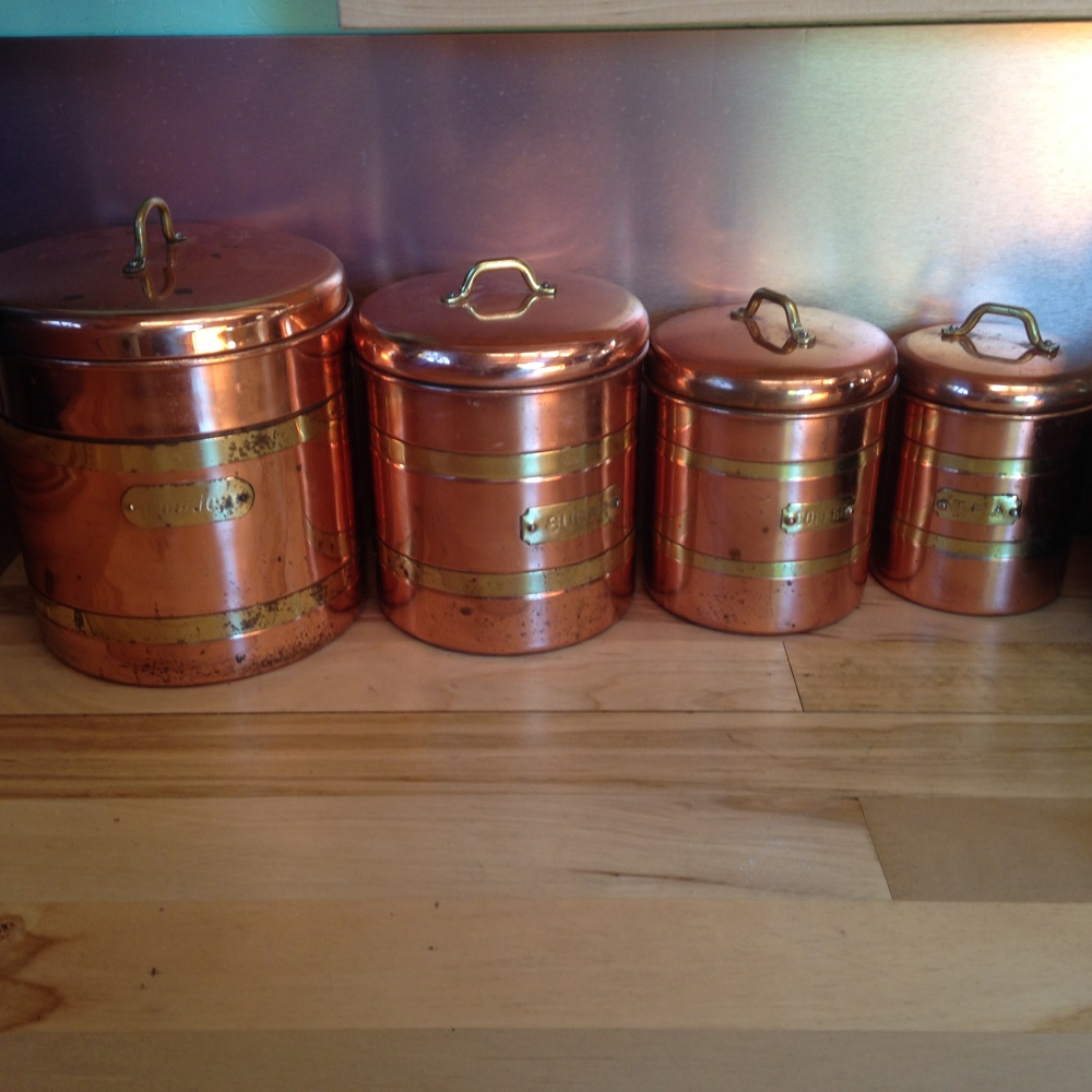 Lucky-Penny-Canisters.jpg
