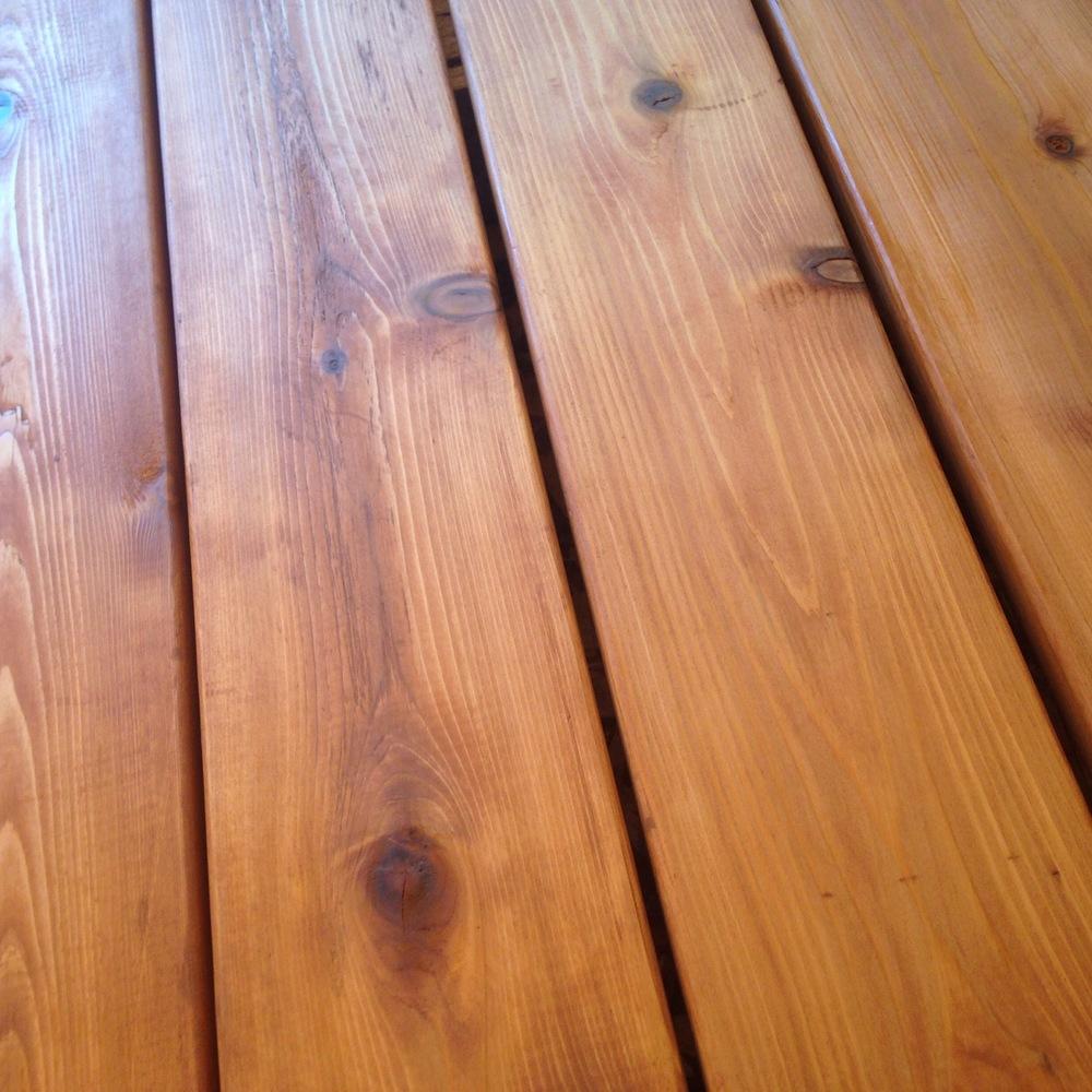Oiling-Exterior-Trim.jpg