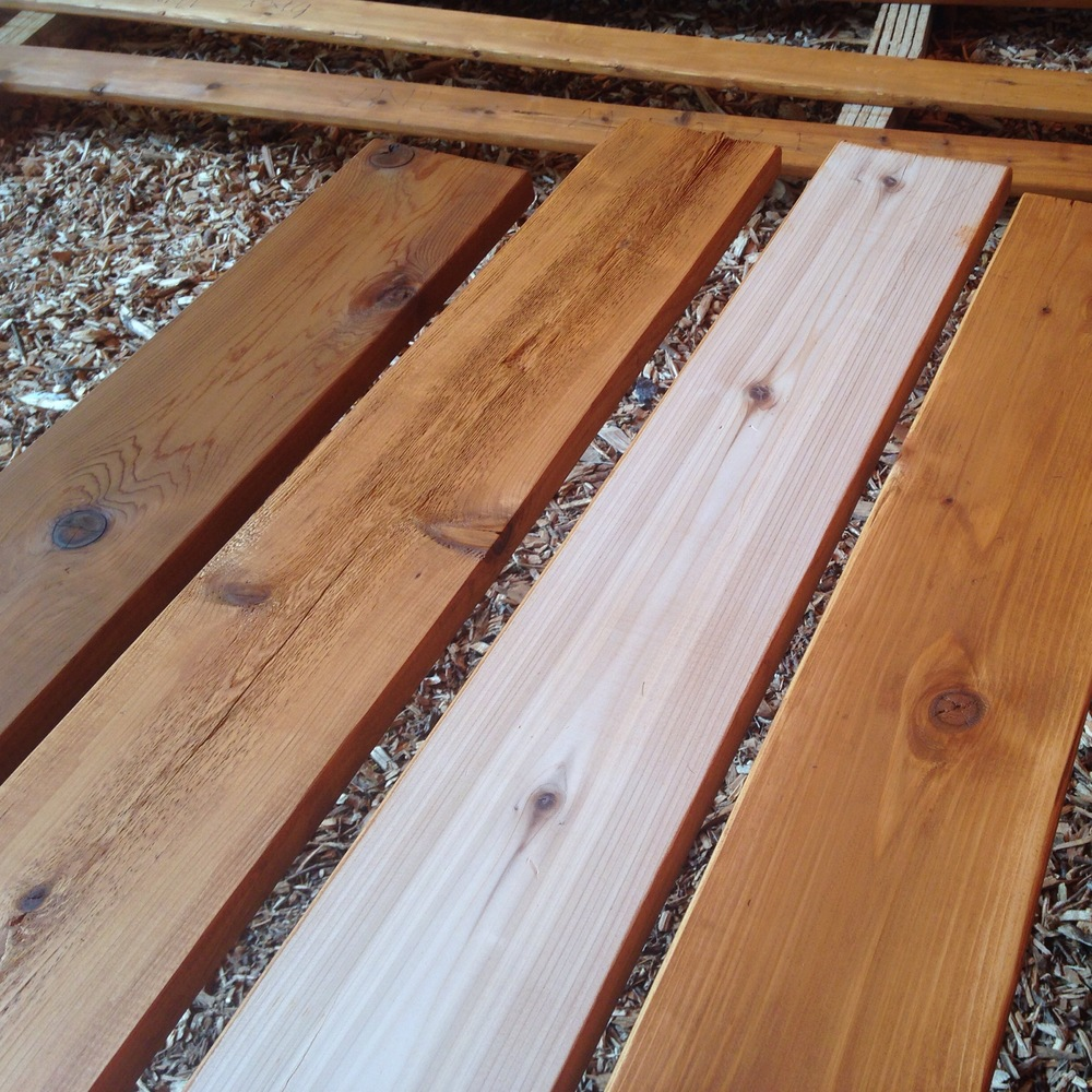 Oiling-Cedar-Trim.jpg