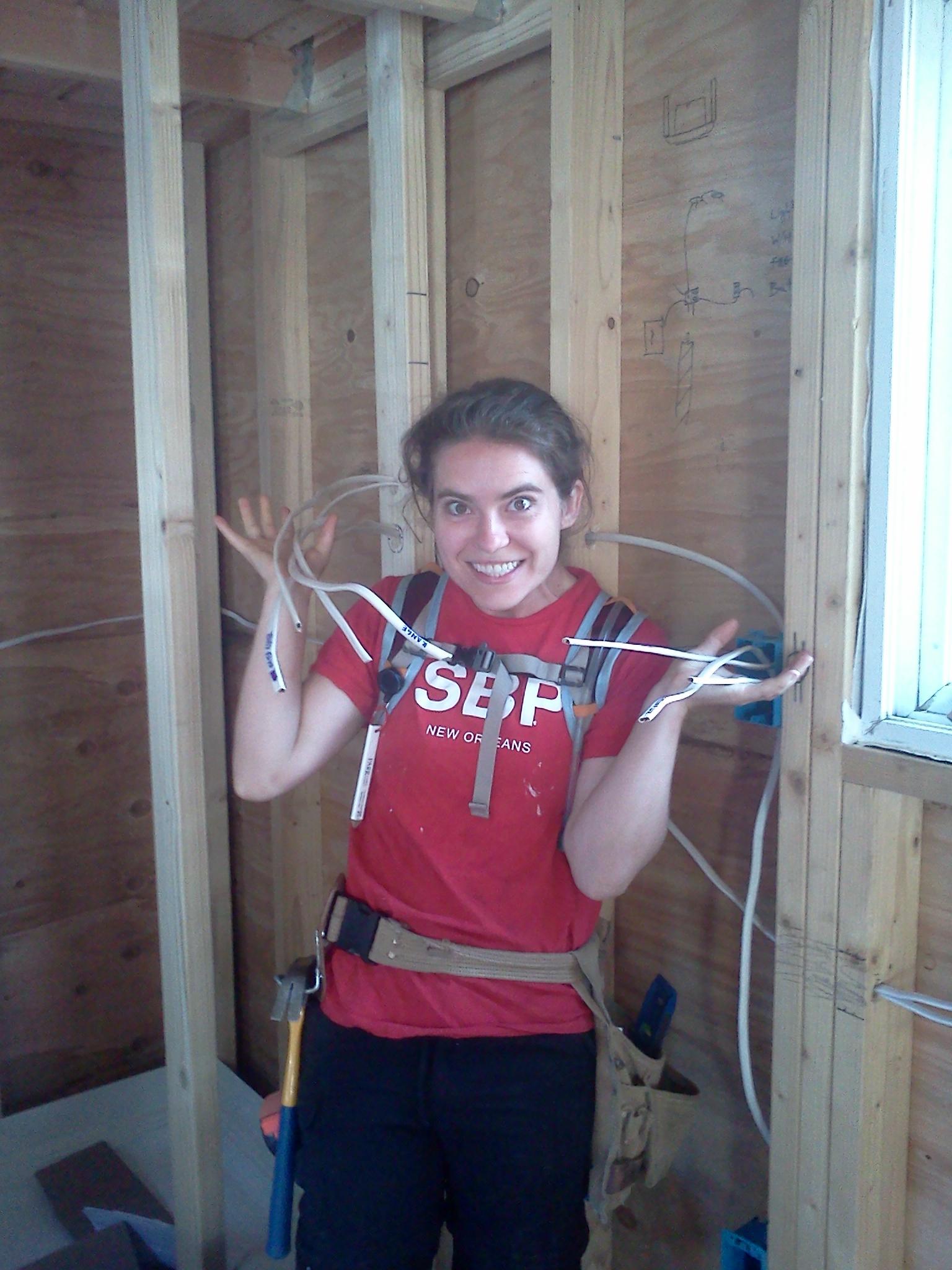 wiring fun