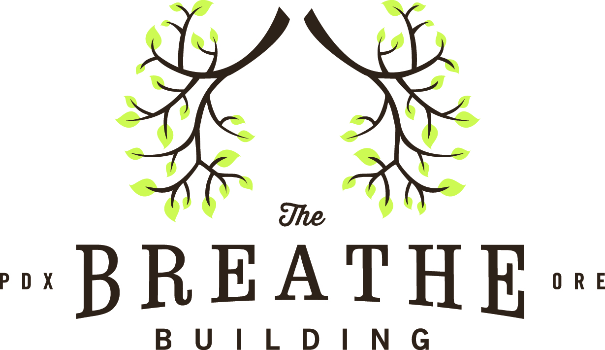 Breathe_Logo