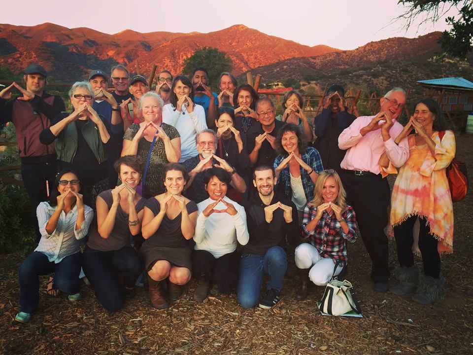 Ojai-Tiny-House-Community-Workshop.jpg
