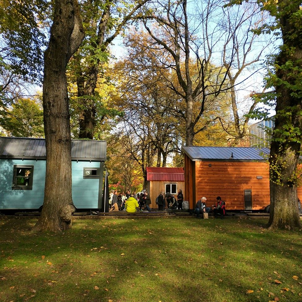 Tiny-Houses-on-Park-Blocks-Fur.jpg