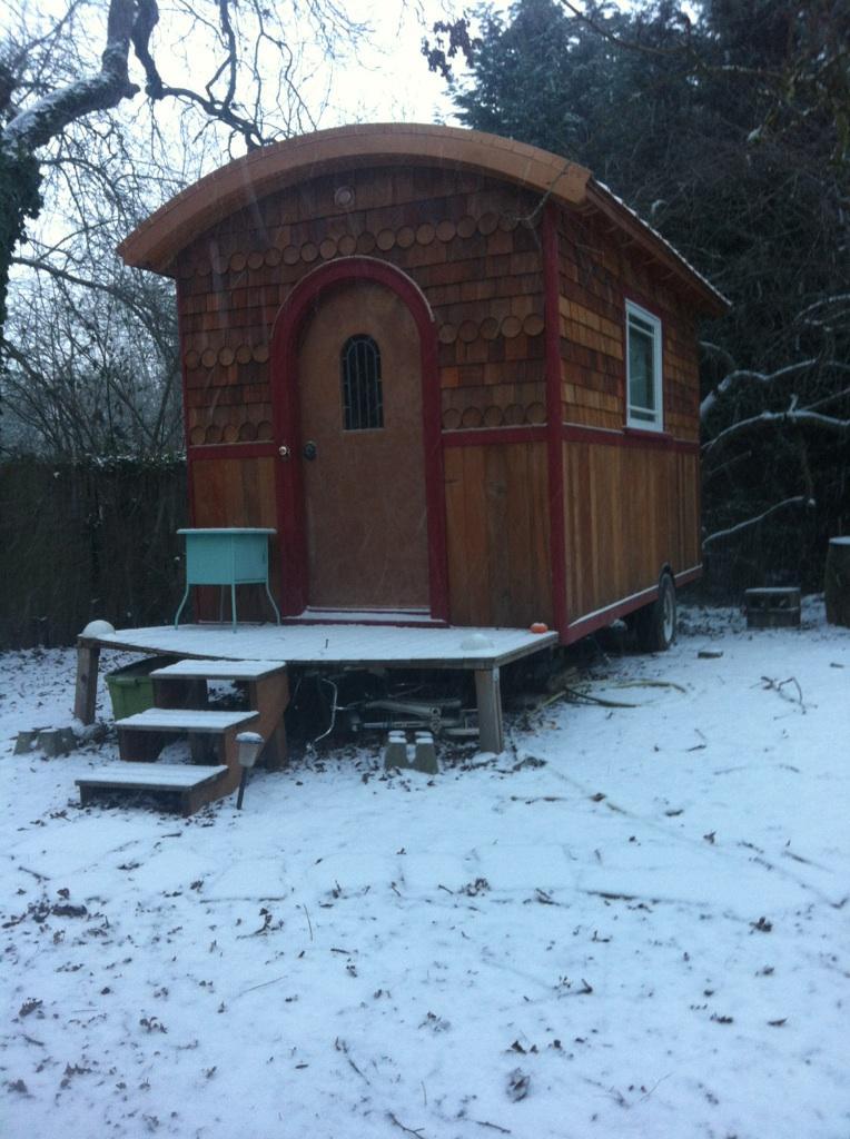 Lucky-Penny-Snow-Day.jpg