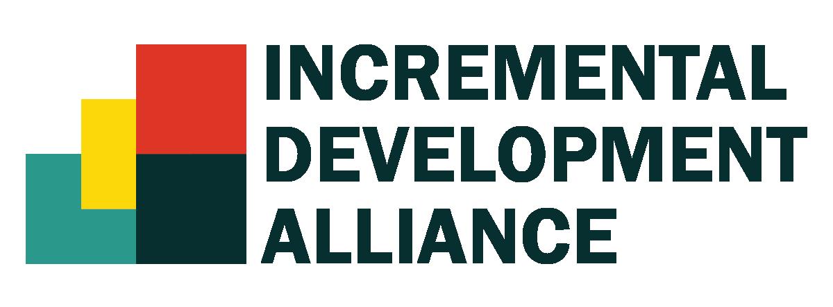 INCDEV_Logo-17
