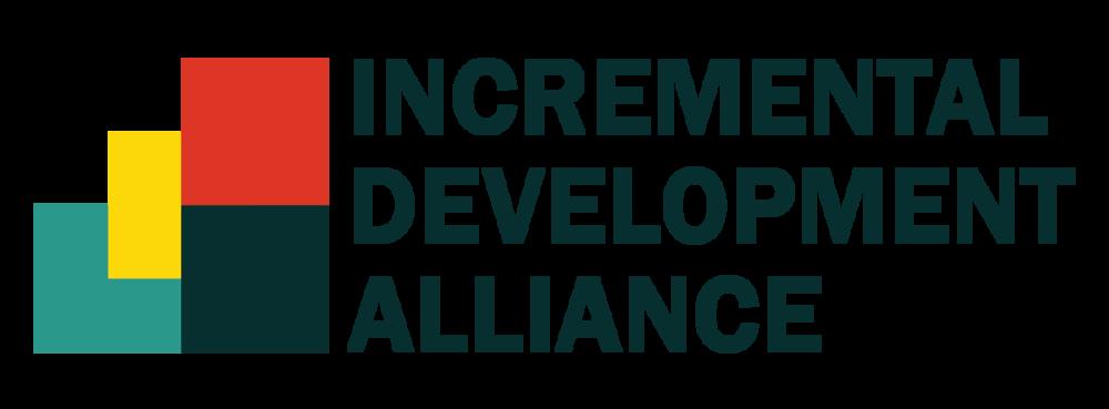 INCDEV_Logo-17.png