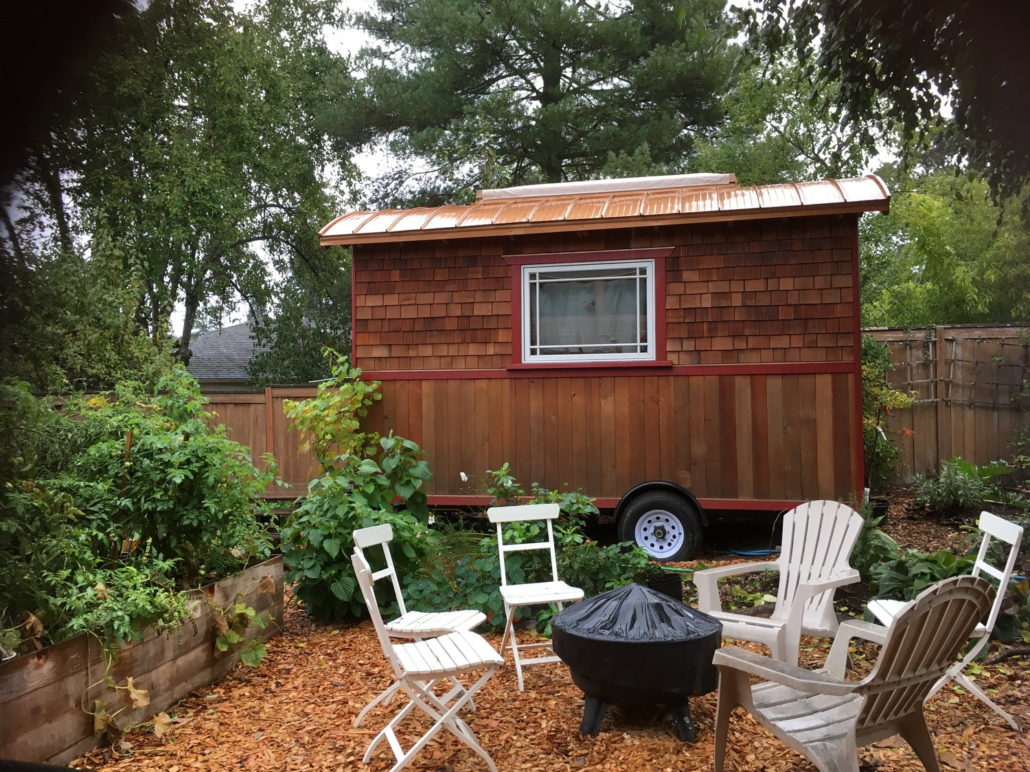 tiny house eviction stay guidelines u2014 niche consulting