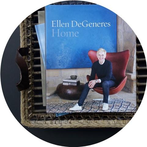 Ellen-DeGeneres-Home.png