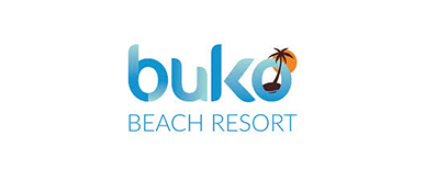 Buko Resort.jpg