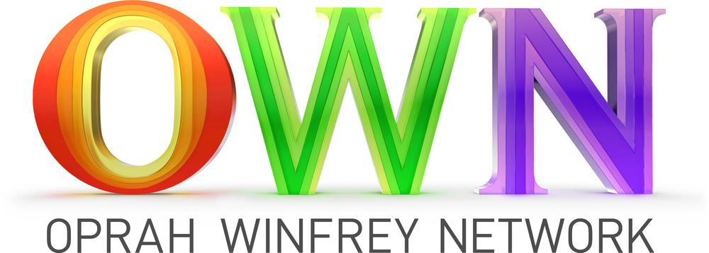 Oprah_Winfrey_Network.png