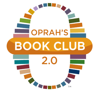 Oprah's_Book_Club_2.0.png