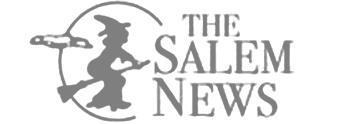 SalemNews.jpg
