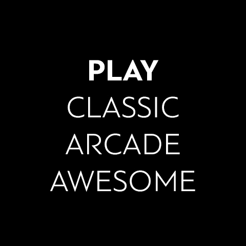 Ad_Play.jpg