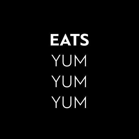 Ad_Eats.jpg