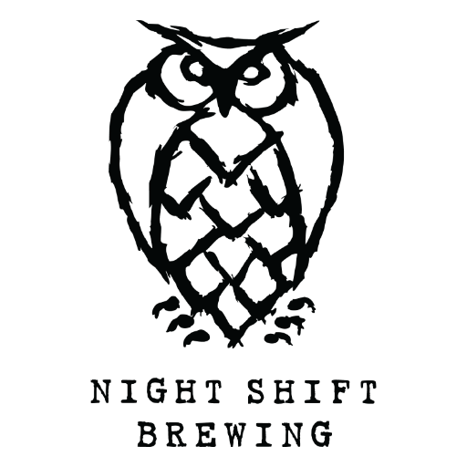 Night Shift Logo.png