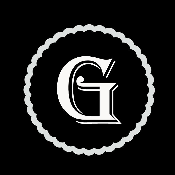 Gentile Logo.png