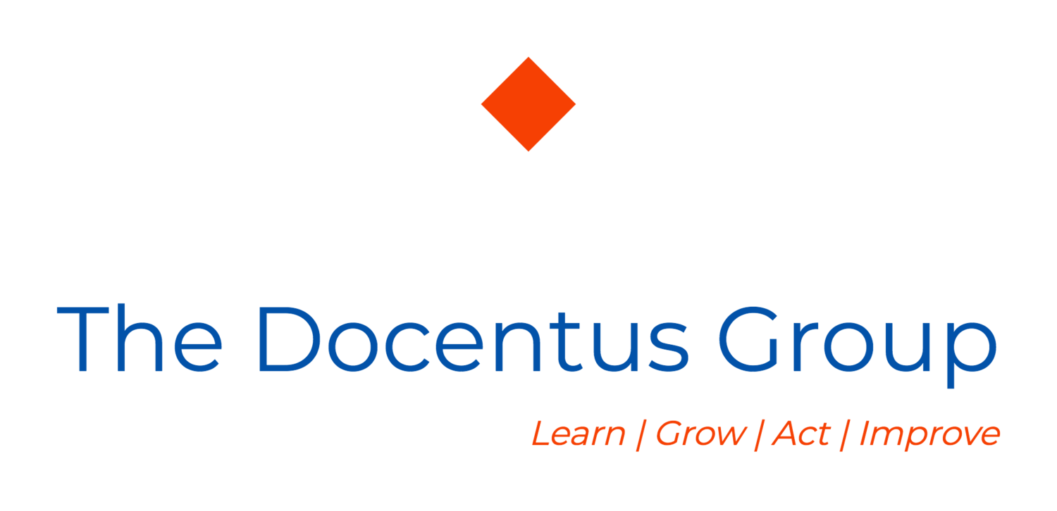 The Docentus Group