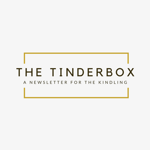 The Tinderbox Logo (1).png