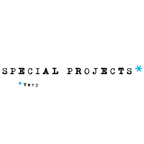 special_projects.png