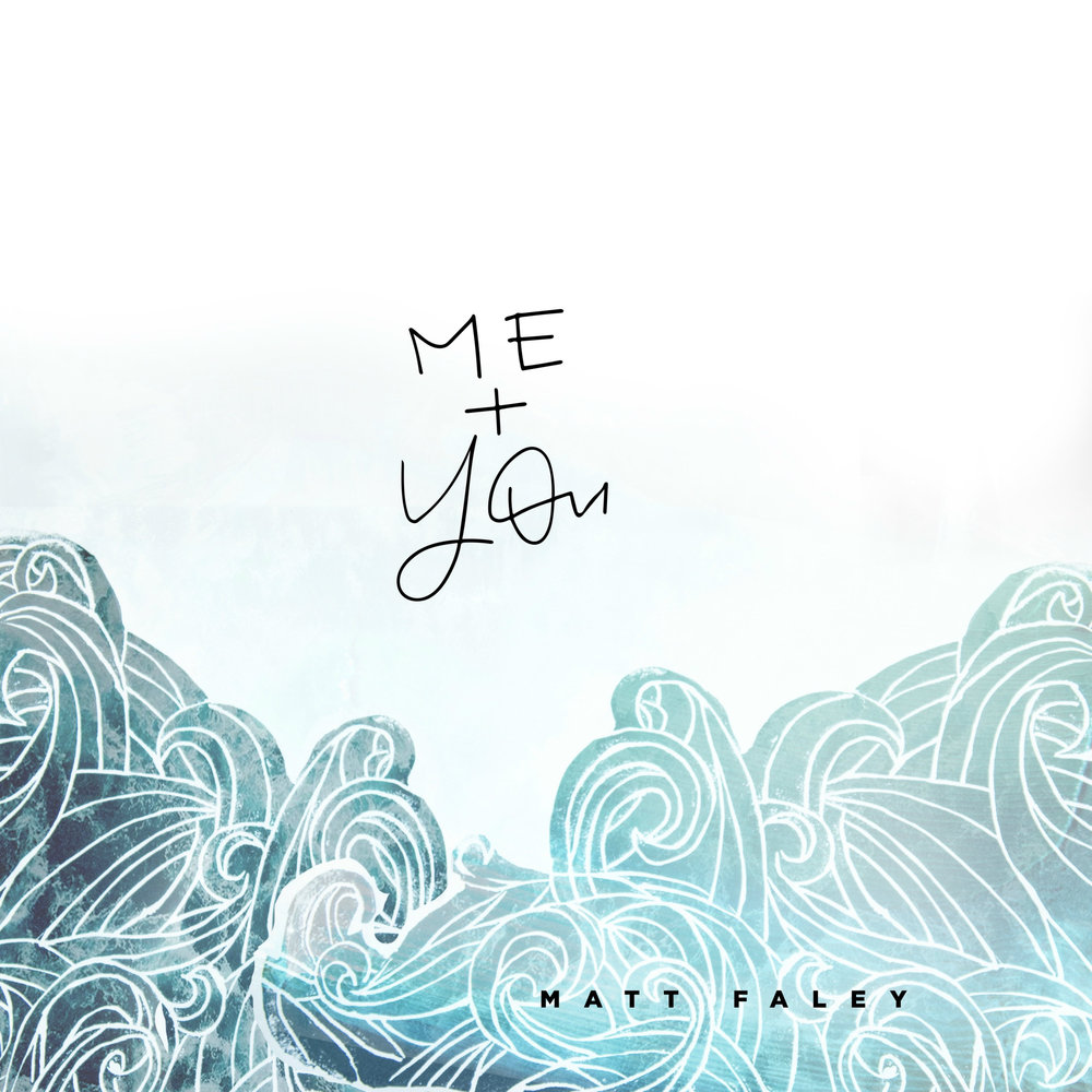 YouMe front cover.jpg