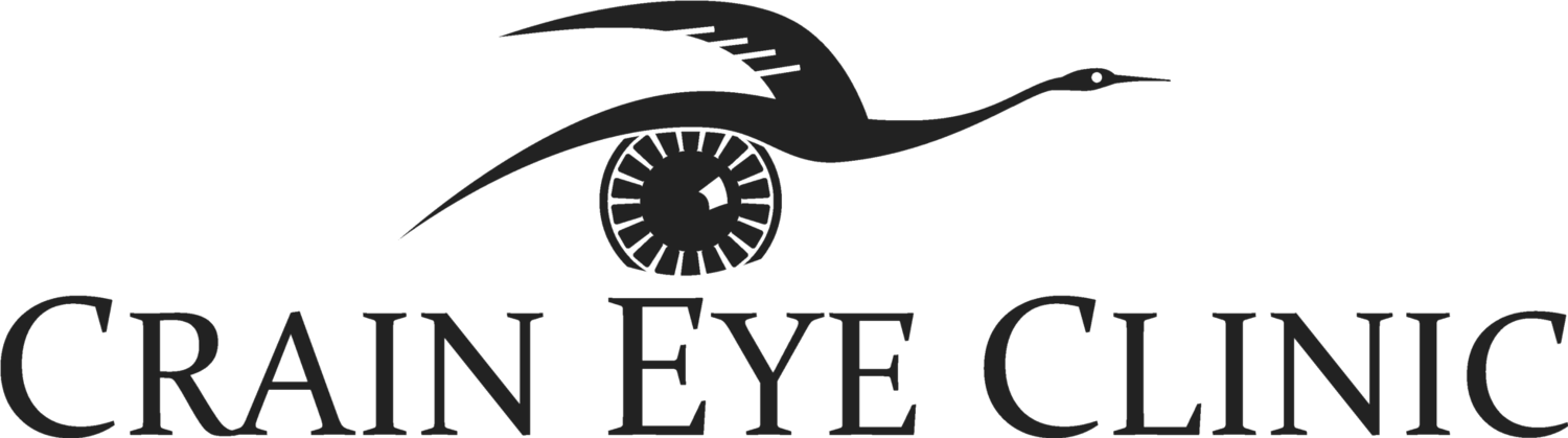 Crain Eye Clinic
