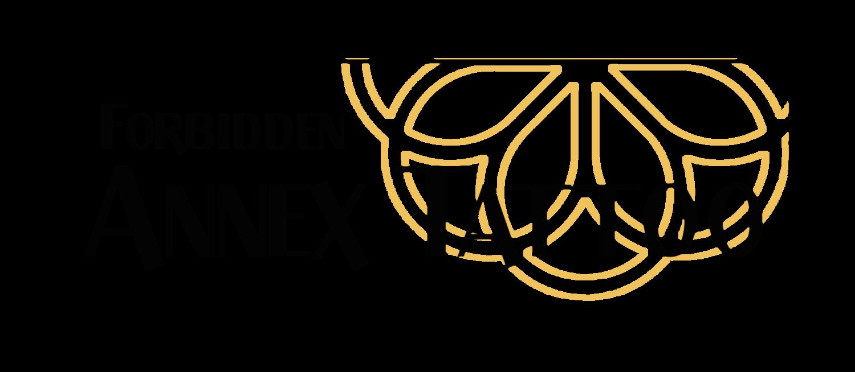 The Annex Tattoo