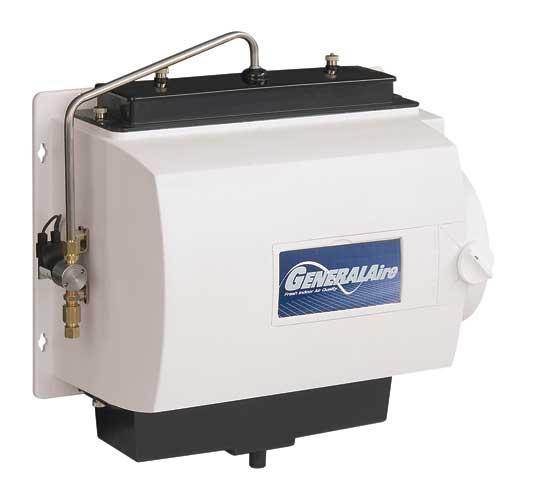 GeneralAire Humidifier.jpg
