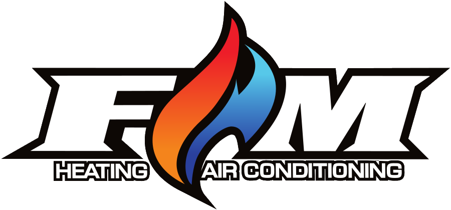 FM Heating Logo NEW.png