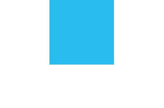 Shivani-Honwad-logo-I.png