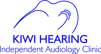 Kiwi Hearing Logo-reduced.jpg