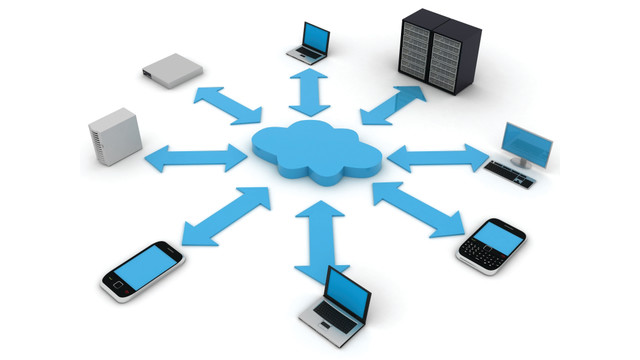 cloudcomputingdiagramsmall_10597801.jpg