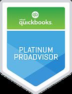 Platinum Advisor.png